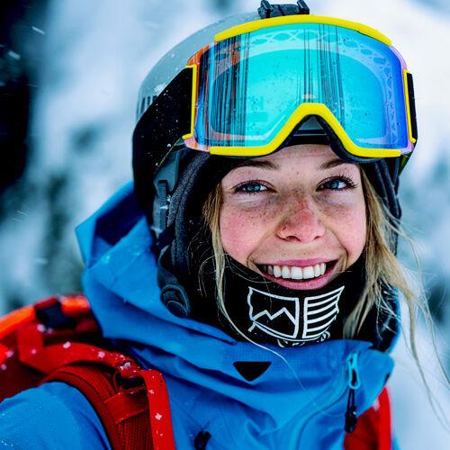 Andrea Byrne