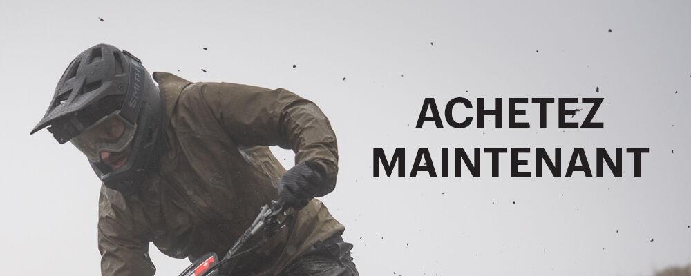 ACHETEZ MAINTENANT