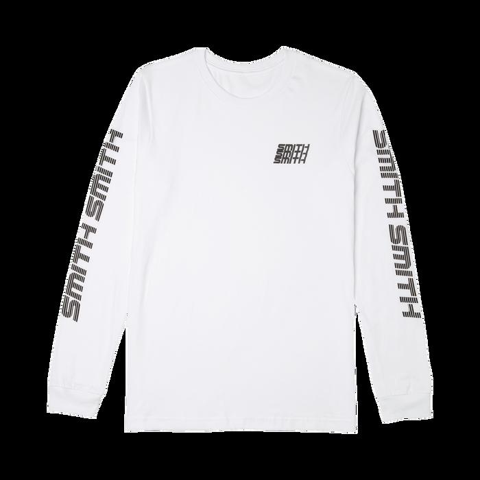 Series Long Sleeve, , hi-res