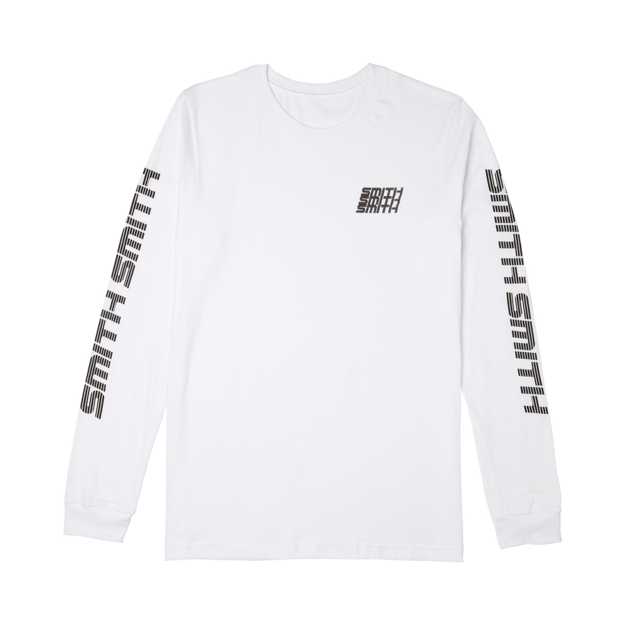 Series Long Sleeve, , hi-res