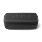 Large Sunglass Case Black