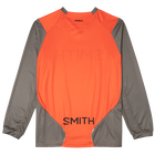 Men's MTB Jersey small Red Rock - Sage