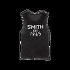 Sixty Five Women's Tank large Black Heather