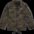 Robbins Jacket camo primary image