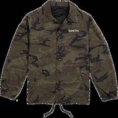 Robbins Jacket
