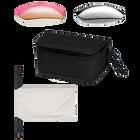 Arena Elite matteBlack cpBlack product image 5th angle