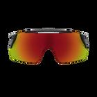 Attack MAG MTB Replacement Lens, , hi-res