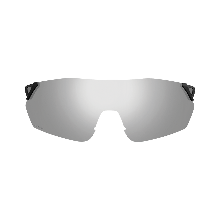 Reverb Replacement Lens, , hi-res