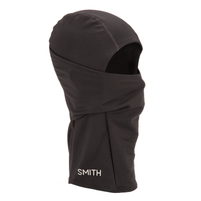 The Warm Balaclava