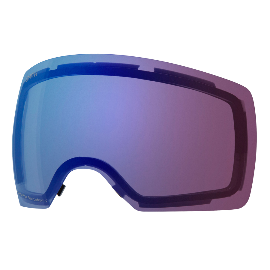 Skyline XL Replacement Lens, , hi-res