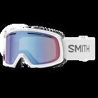 Drift White 2019 Blue Sensor Mirror