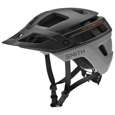 Smith x Rapha Forefront 2