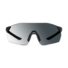Reverb Black Photochromic Clear to Gray
