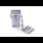 Fog Master Kit Silver