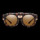 Range Matte Havana ChromaPop Polarized Brown