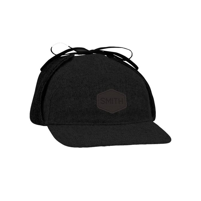 Hut Hat osfm Black