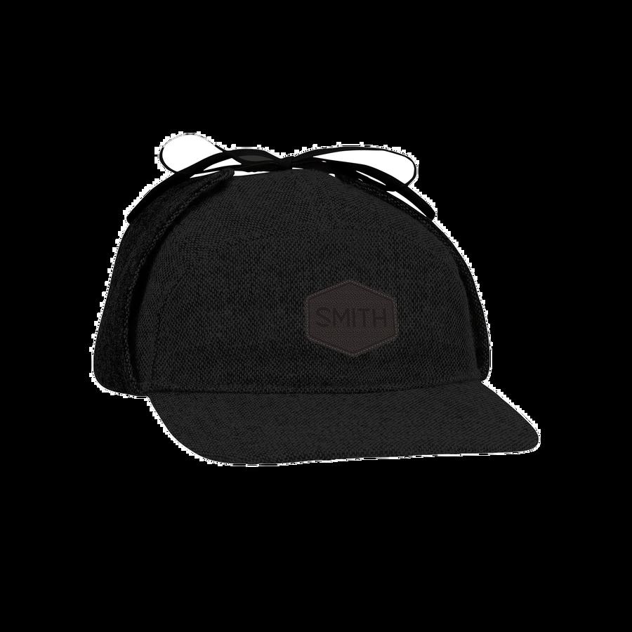 Hut Hat osfm Black