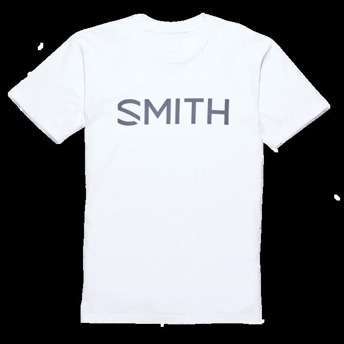 Essential Men's T-Shirt, , hi-res
