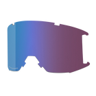 Squad XL Replacement Lens ChromaPop Photochromic Rose Flash