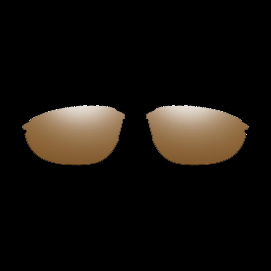 Parallel 2 Replacement Lens, , hi-res
