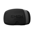 Molded Goggle Lens Case primary image