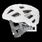 Portal small-MIPS Matte White
