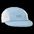 Zephyr Hat