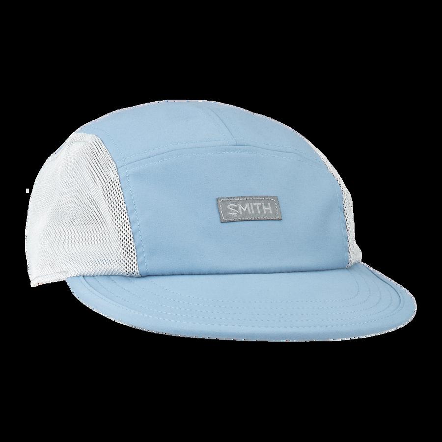 Zephyr Hat, , hi-res