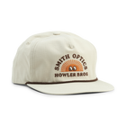 Smith x Howler Brothers Unstructured Snapback