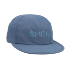 Camp Cap osfm Navy