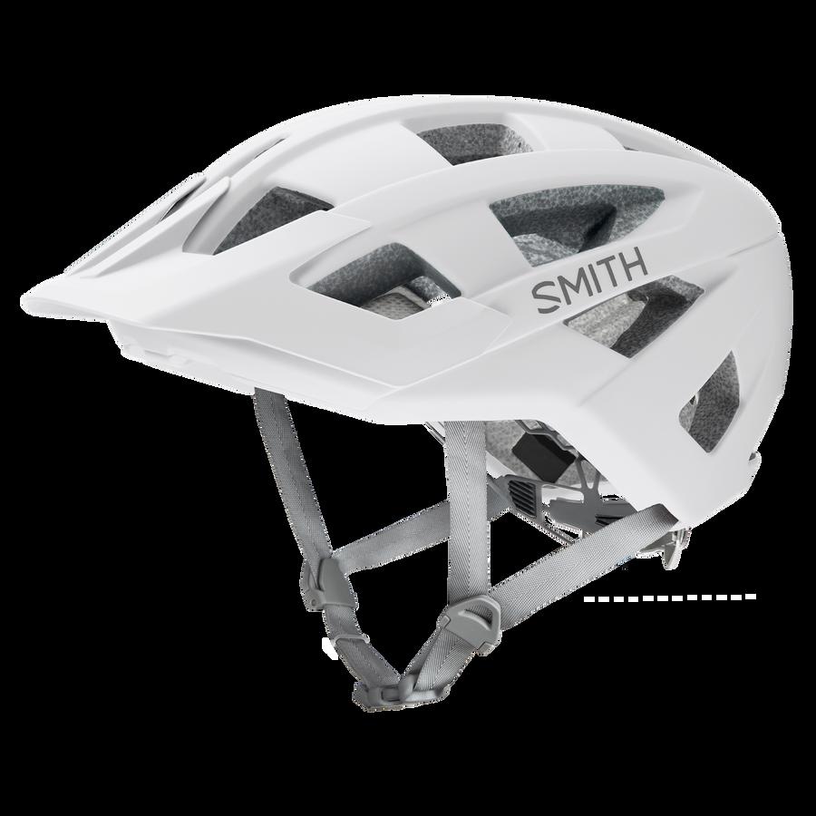 Venture small-MIPS Matte White