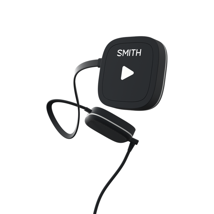 Smith X Aleck Wired Audio Kit