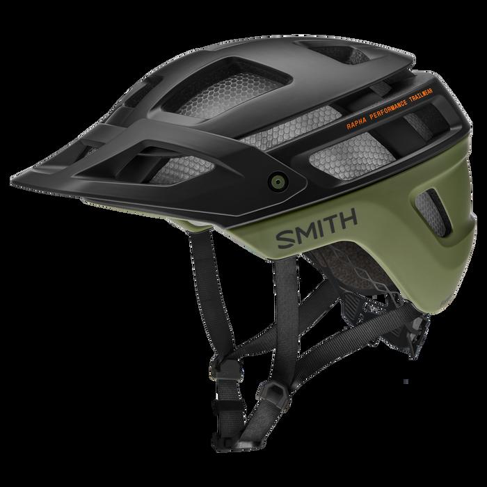 Smith x Rapha Forefront 2, Rapha Matte Mayfly, hi-res
