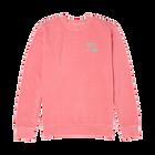 Trademark Crew pink primary image