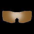 PivLock Arena Max Replacement Lens, , hi-res