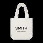 Smith Tote cream primary image