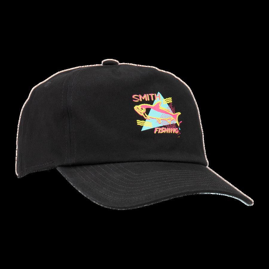 Vista Hat small Black