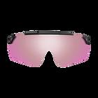 Ruckus Replacement Lens, , hi-res