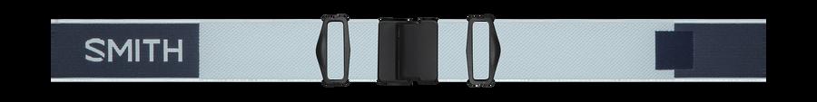 I/O MAG S, French Navy Polar, strap