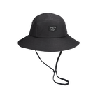 Rip Tide Bucket Hat black primary image