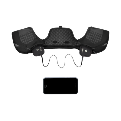 Smith X Aleck Wireless Audio Kit