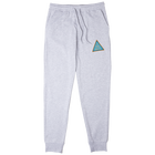 Outdoors Jogger Sweatpant