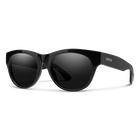 Sophisticate Black ChromaPop Polarized Black