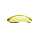 PivLock V90 Max Replacement Lens Yellow