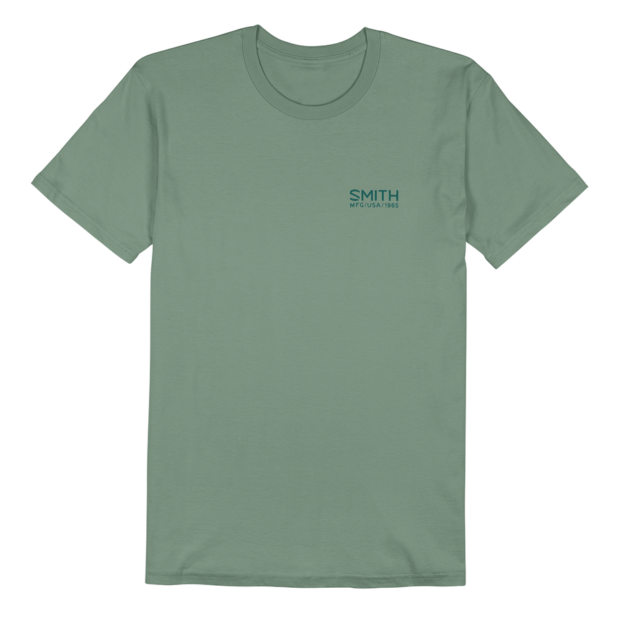 Issue Tee, , hi-res