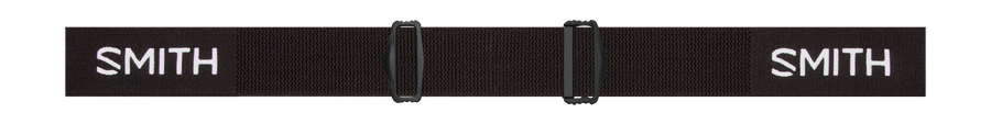 Drift, Black, strap