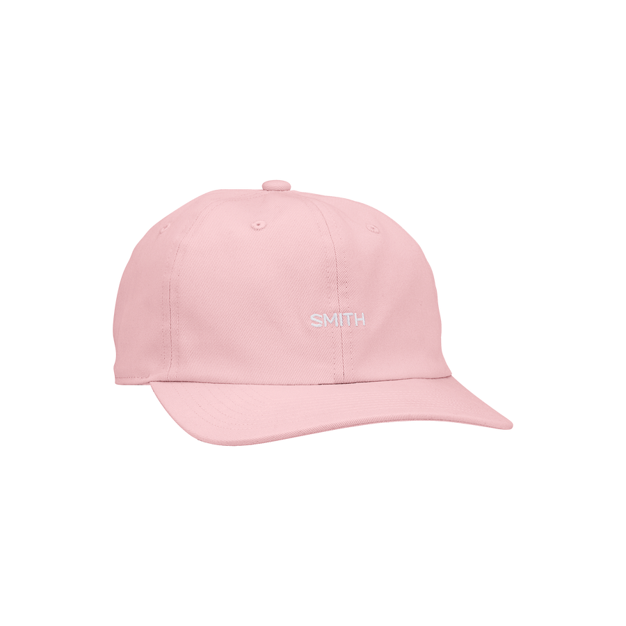 BDC Hat osfm Dusty Rose