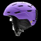 Prospect Jr. small-medium Matte Purple