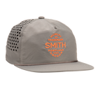 Trademark Cap gray primary image