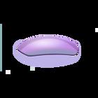 PivLock Asana Replacement Lens, , hi-res